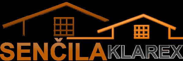 Senčila Klarex